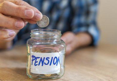 Предлагат: Пожизнена втора пенсия за всички!