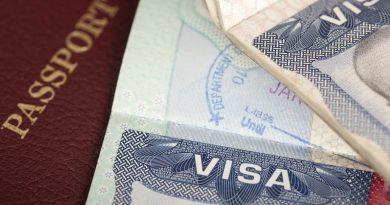 Любопитно: Ще отпаднат ли визите за САЩ за българи при Байдън?