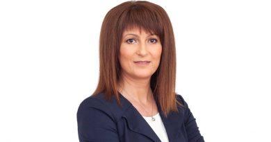 Илиана Жекова: Всяка формация на принципа на конфронтацията и отричането ще затрудни работата на новия Парламент
