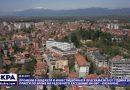 Промени в Бюджета и Инвестиционната програма на община Казанлък