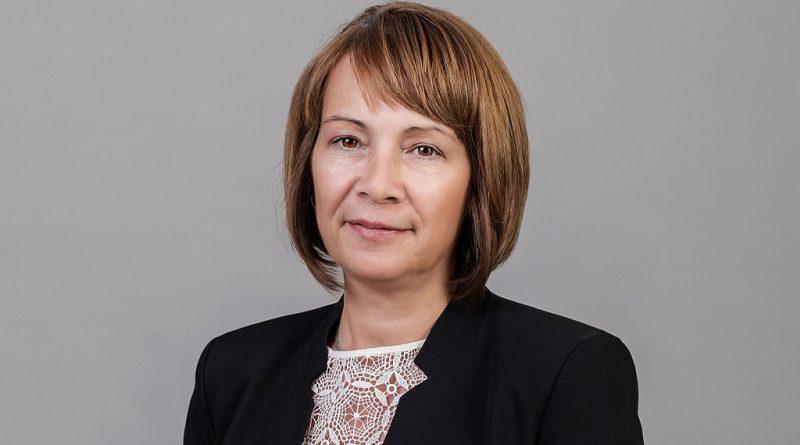 Поздрав от Кмета Галина Стоянова за Великден