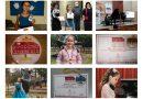 Престижни награди от международен конкурс за музикалните ни виртуози