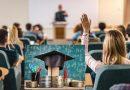 МС: Увеличават таксите за обучение на студенти и докторанти