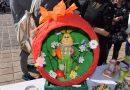 """""""Бъдеще за децата"""" организира великденски благотворителен базар"""