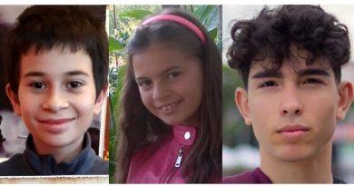 """Младите писателите от """"Светлини сред сенките"""" спечелиха награди от национален конкурс"""