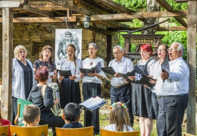 "Народно Читалище ""Светлина – 1861"", гр. Шипка празнува 160 години с богата програма"