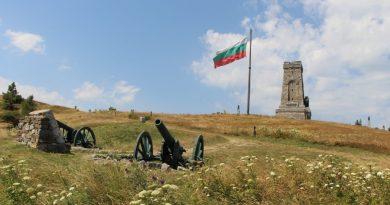 Паметникът на Свободата отваря врати за посетители