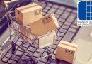 КЗЛД: Внимавайте за личните си данни при търговия през Интернет