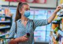Продължават проверките в Старозагорско за спазването на противоепидемичните мерки