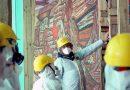 """""""Проект Бузлуджа"""" започва дейности по опазване на мозайките от външния кръг"""